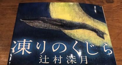 【感想】少し・不思議なミステリ!ドラえもんがモチーフの青春小説(辻村深月『凍りのくじら』)